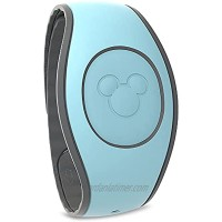 DisneyParks Magicband 2.0 Link It Later Turquoise